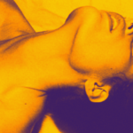 هشت دلیل برای توصیهی خودارضایی منظم به زنان