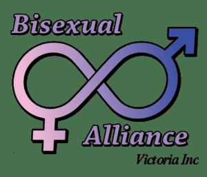 Bi-Alliance-Logo