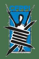 کمپین حمایت از زندانیان سیاسی در ایران