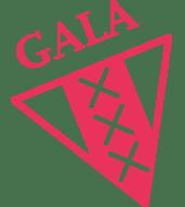 GALA Amsterdam