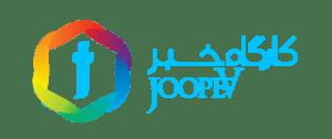 کارگاه خبر ژوپیا
