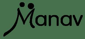 ماناو