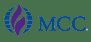 Global Justice Institute MCC