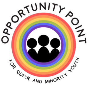 opportunity point