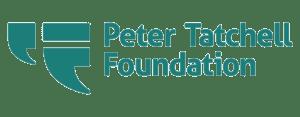 بنیاد پیتر تاچل