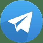 کانال کارگاه خبر ژوپیآ در تلگرام