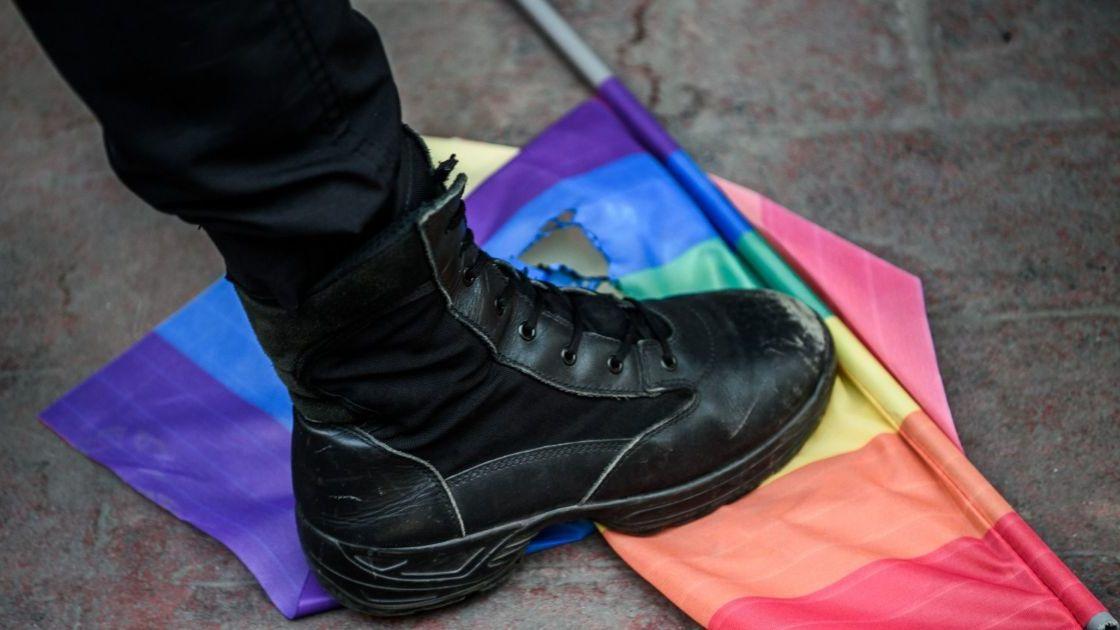 رد دادخواست پایاندادن به ممنوعیت برگزاری رویدادهای اقلیتهای جنسی