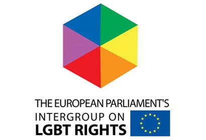 موضعگیری پارلمان اروپا علیه درمان اقلیتهای جنسی برای اولینبار
