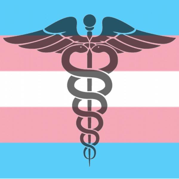 Trans health care Medische transpersonen kliniek