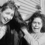 افسانهای بهنام نفرت زنان از یکدیگر